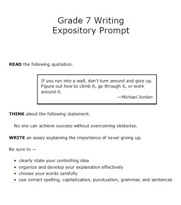 writing expository essays great college essay writing expository essays
